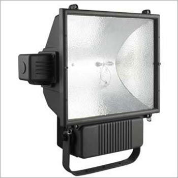 1000W MH Fixture