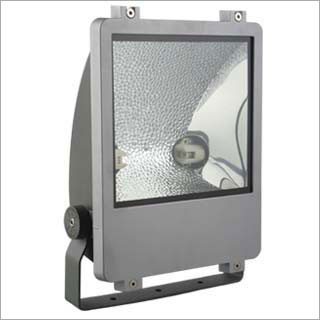 150W MH Fixture