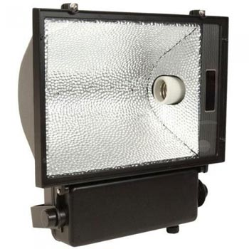 400W MH Fixture